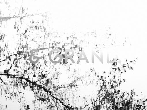 &.GRAND